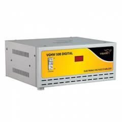 V-Guard VGMW 500 Digital Voltage Stabilizer, Voltage: 90-300 V