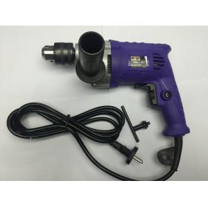 Pivot 900W Rotary Drill Machine, PMC-13