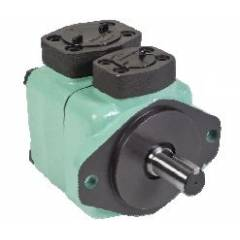 Yuken 20 LPM Single Vane Pump, PVR50-F-F-13-RAA-3180