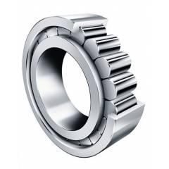 FAG NU214-E-XL-TVP2-C3 Cylindrical Roller Bearing, 70x125x24 mm