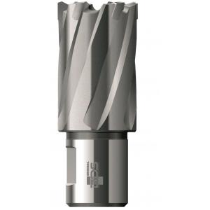 BDS 30x30mm TCT Annular Cutter, HKK 030