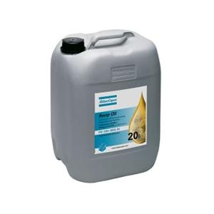 Atlas Copko 209 Litre Lubricant Oil, Screw Lube