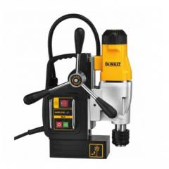 Dewalt 1200W DWE1622K 2 Inch 2 Speed Magnetic Drill Press