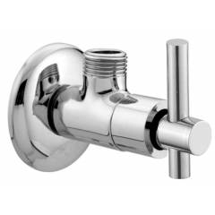 Drizzle Tarim Brass Angle Valve (Pack of 2)
