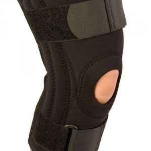 Turion RT33 Functional Knee Support, Size: L