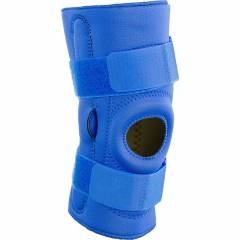 Turion RT33BL Functional Knee Support, Size: L
