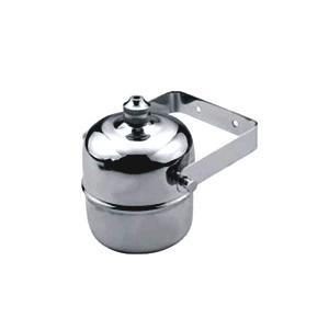 Dazzle Homocot Liquid Soap Dispenser, AE-5014