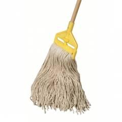 Allwin Wet Floor Mop