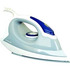 Crompton Greaves 1100W CG-HDC White Automatic Dry Iron