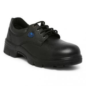 Bata Industrials Endura Low Cut Fibre Toe Safety Shoes