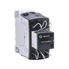 L&T Capacitor Duty Contactors MO C-Type CS90021 415V