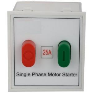 Future 25A Motor Starter (Pack of 5)