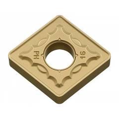 Kyocera CNMG190616PH Carbide Turning Insert, Grade: CA515