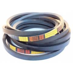 Micro B39 Classical V Belt