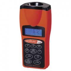 KPT Shakti Laser Meter, SDL20, Measuring Range: 0.5-18 m