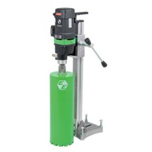 Ebinstock Drill Stand with Motor, DB-160