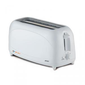 c0f4bf923 Pop Up Toasters - Buy Pop Up Toasters Online at Best Price in India ...