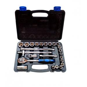 Tata Agrico SCS001 Socket Set