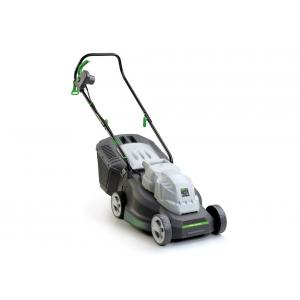 Shapura 1000W Electrical Lawn Mower