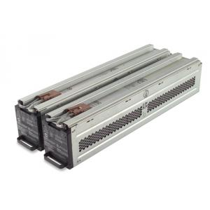 APC Replacement Battery Cartridge for UPS, RBC44
