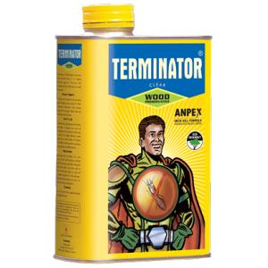 Fevicol Terminator 250g Wood Preservative (Pack of 24)