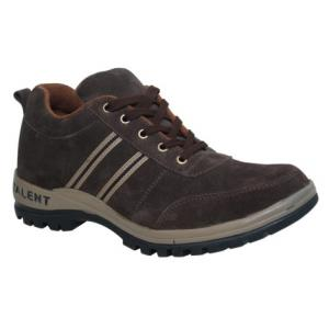 Kavacha Hertz-03 Steel Toe Safety Shoes