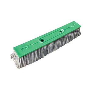 Unger HiFlo Carbontech Brush Long (Polyster Bristles), Item Code: CT40B