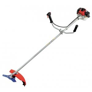 Mariama Brush Cutters, 5120, Weight: 8 kg