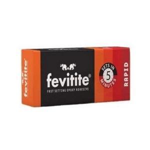 Fevitite Rapid Epoxy Adhesive