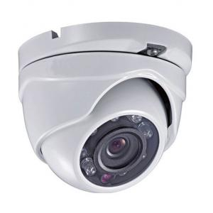 Samtix 700 TVL Horizontal Resolution Dome CCTV Camera, SEAVDIR1000SCT