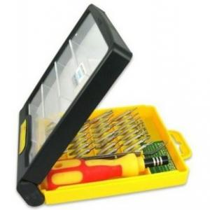 Cheston CH-6032A Combination Screwdriver Set