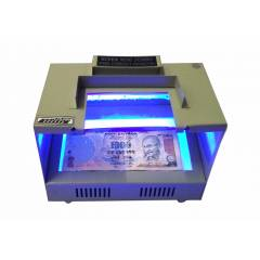 Namibind Fake Note Detector, FND 2S