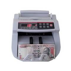 Lada Eco Loose Note Counting Machine