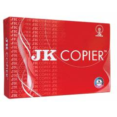 JK A4 75GSM Copier Paper (Pack of 10)