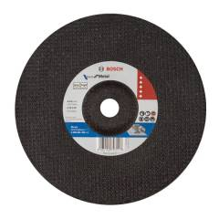 Bosch 9 Inch Grinding Disc Wheel, 2608601326 (Pack of 25)