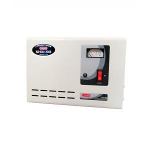 V-Guard VNS 400 Digital Electronic Voltage Stabilizer, 160-280 V