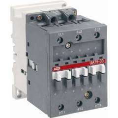 ABB GA75-10-11 1 Pole Contactor, 1SBL411025R8011
