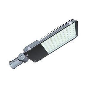 Luxmi Solar 40W Solar Street Light, HB SSL03