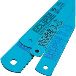 Generic 18 Teen HSS Hack Blade Saw