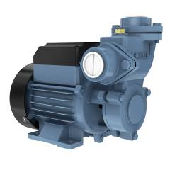 Havells Hi-Flow ML1 1HP Single Phase IP-55 Centrifugal Pump, MHPAME1X00