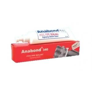 Anabond 100g Thread Sealant, 340