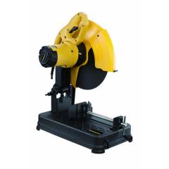 Stanley 355mm 3800rpm Chop Saw, SSC22