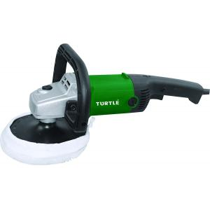 Tuf Turtle 1200W Premium Quality Glass Polisher, ST-361