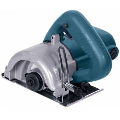 Eastman 110mm Marble Cutter EMC-110A