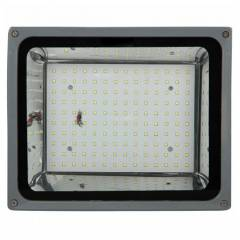 Forus 100W SMD Flood Light, FEFL100