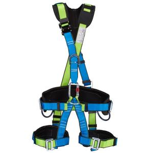 Udyogi Ultratec Multipurpose Harness