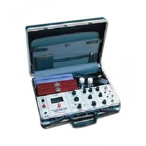 Royal Scientific Water & Soil Analysis Kit