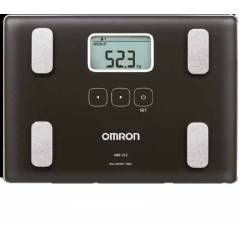 Omron HBF-212-IN Body Composition Monitor