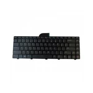 Dell Inspiron 3421 Laptop Keyboard