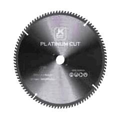 JK TCT Platinum Cut Circular Saw For Wood Cutting (Pack of 1)